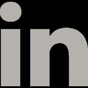 linkedin-footer